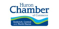 Huron Chamber of Commerce - Godderich, Central and North Huron