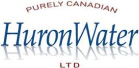 Huron Water Ltd